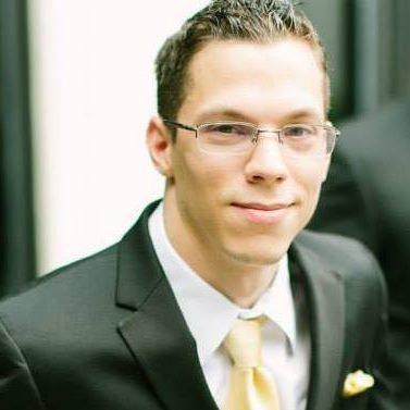 Attorney Colin Bober