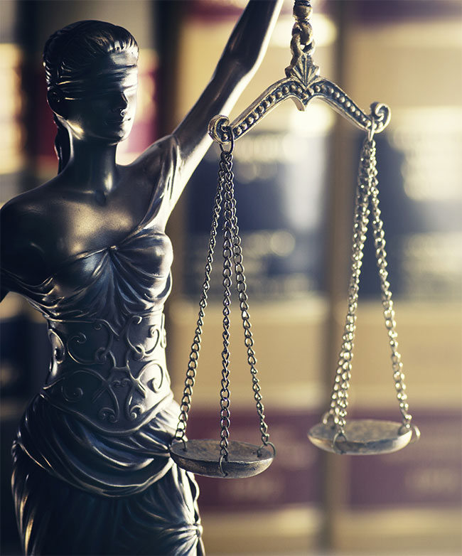 Bober Law Firm - Personal Injury Litigation